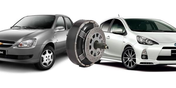 Mexicano quiere convertir cualquier auto en híbrido y tu puedes apoyarlo - mexicano-autos-hibridos