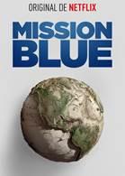 Conoce los estrenos en Netflix durante Agosto 2014 - mission-blue-netflix