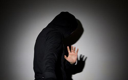 noticia170214082459 Secret, la nueva aplicación del momento y el problema del mal uso del anonimato