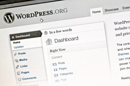 5 plugins para WordPress que te servirán para SEO y redes sociales