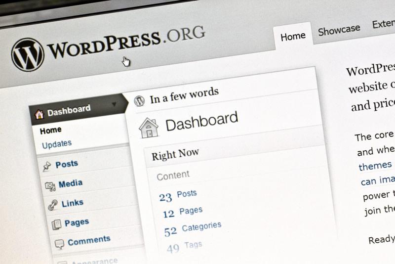 5 plugins para Wordpress que te servirán para SEO y redes sociales - plugins-para-wordpress-de-seo-y-redes-sociales
