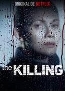 Conoce los estrenos en Netflix durante Agosto 2014 - the-killing-netflix