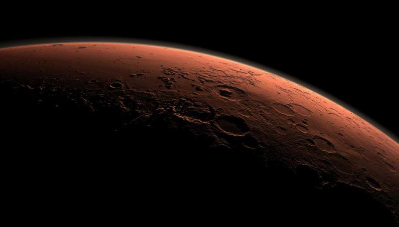 La sonda india Mangalyaan ya está en Marte... y en Twitter - 602857main_pia14293-amended-43_946-7101-800x455