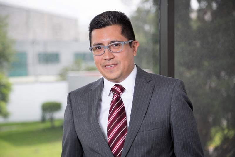 La visión de Alcatel-Lucent: multiplicar por mil la velocidad de Internet - Alberto-Rios-de-Alcatel-Lucent