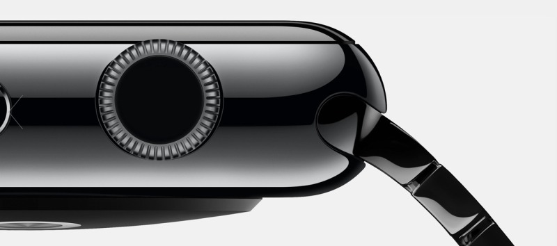 Apple Watch, el reloj inteligente que simplemente desearás tener - Apple-Watch-2-800x354