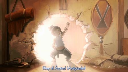 Tráiler de La Leyenda Korra: La temporada final - Avatar_La_Leyenda_De_Korra_01HD-720pSub.-Esp..mp4_snapshot_01.54_2012.05.18_20.30.15-450x253