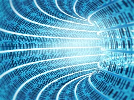 La visión de Alcatel-Lucent: multiplicar por mil la velocidad de Internet