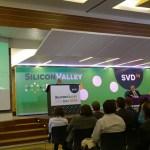 Así se vivió el primer Silicon Valley Day en México - Ceremonia-de-apertura-con-mayor-Edwin-M.-Lee-Alcande-de-San-Francisco-1