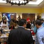 GINGA presentó su colección 2015 - Coleccion-Ginga-2015_10_56_14_Pro