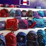 GINGA presentó su colección 2015 - Coleccion-Ginga-2015_11_36_50_Pro