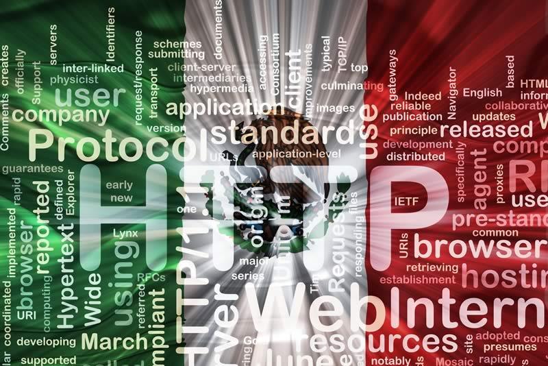 Primeros pasos para ofrecer tus servicios online en México - Presencia-Online-Mexico-Dominios-MX
