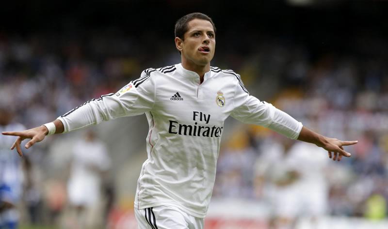 Real Madrid vs Elche por internet, jornada 5 Liga BBVA 2014-2015 - Real-Madrid-vs-Elche-en-vivo-Liga-BBVA-J5