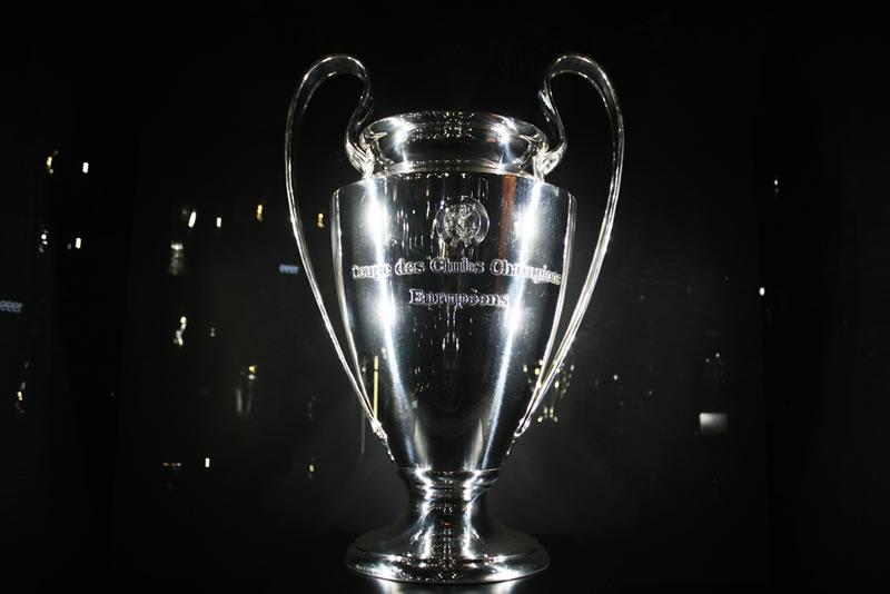 Conoce los partidos de la Champions League en la jornada 1 de la edición 2014 - 2015 - UEFA-Champions-League-2014-2015