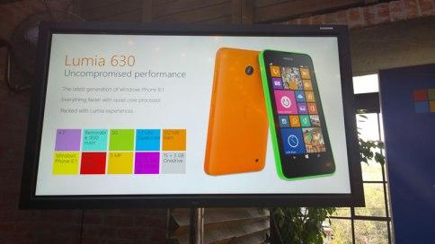 Nokia Lumia 630, el primer Lumia con Windows Phone 8.1 llegó a México - WP_20140828_10_19_30_Pro