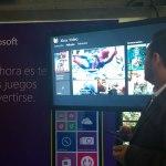 Nokia Lumia 630, el primer Lumia con Windows Phone 8.1 llegó a México - WP_20140828_10_20_36_Pro