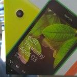 Nokia Lumia 630, el primer Lumia con Windows Phone 8.1 llegó a México - WP_20140828_10_44_46_Pro