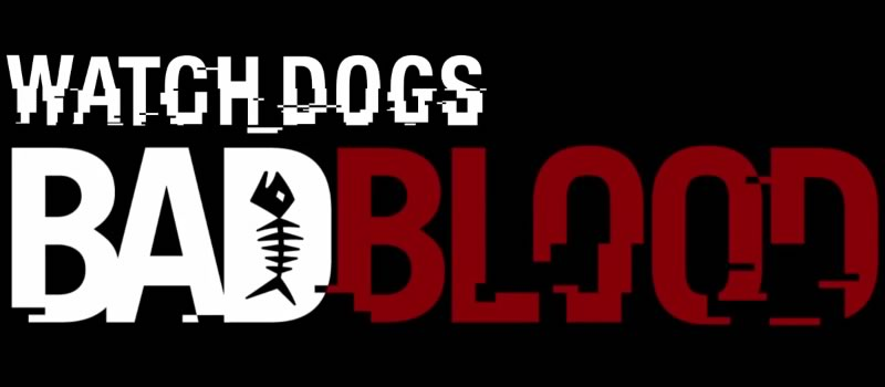 El DLC Watch_Dogs Bad Blood, se lanzará el 23 de Septiembre - Watch-Dogs-Bad-Blood