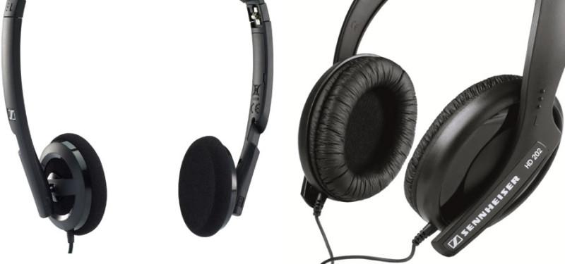 Diferencias entre audífonos abiertos y cerrados ¿Cuál necesitas? - audifonos-abiertos-o-cerrados-800x375