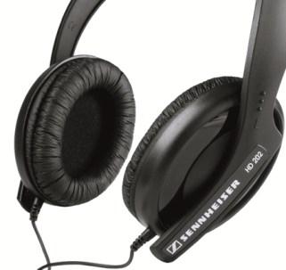 Diferencias entre audífonos abiertos y cerrados ¿Cuál necesitas? - audifonos-cerrados