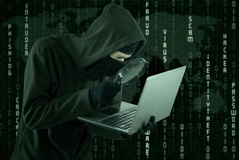 Los gamers están en la mira de los cibercriminales; Consejos para evitarlos - gamers-en-la-mira-de-cibercriminales