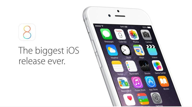 Apple lanza iOS 8.0.2 para solucionar todos los fallos previos - ios-8.0.2-800x448