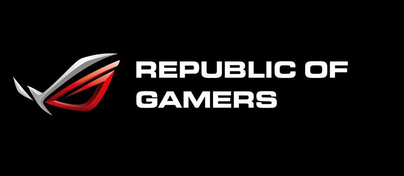 AMD y ASUS ROG presentan la motherboard Crossblade Ranger - ASUS-Republic-of-Gamers-ROG