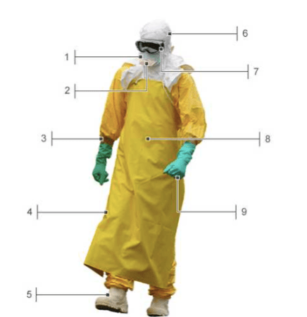 El traje especial contra el ébola - Captura-de-pantalla-2014-10-08-a-las-22.41.43-436x450