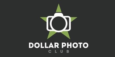 Dollar Photo Club, imágenes de gran calidad libres de derechos a solo ¡1 dolar!