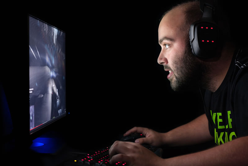 10 juegos que puedes jugar gratis en Steam durante el fin de semana - Jugar-gratis-en-Steam-fin-de-semana