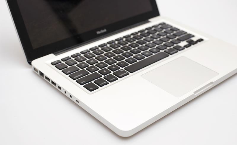 El Malware para Mac OS X existe y te decimos cómo protegerte - Malware-para-Mac-OS-X