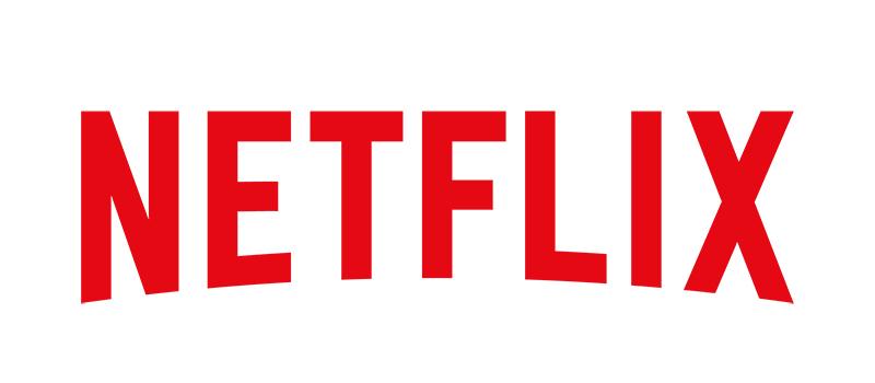 F is For Family, la serie animada se estrenará en exclusiva en Netflix - Netflix-F-is-For-Family