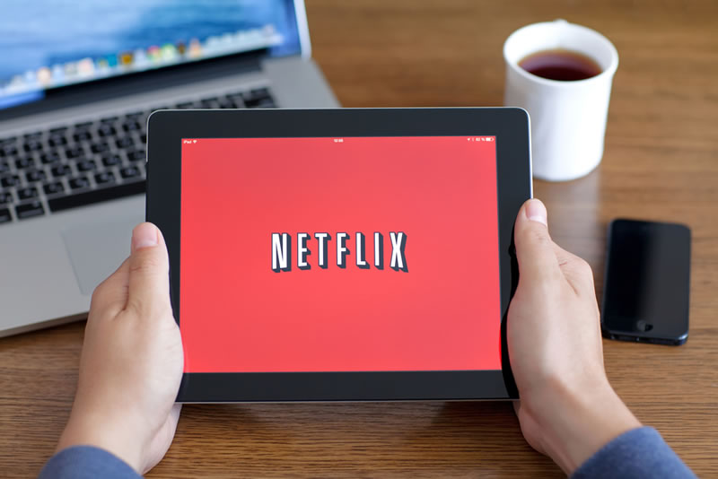 Precio de Netflix en México aumentó para nuevos usuarios; Los antiguos seguirán igual - Nuevos-precios-de-Netflix-en-Mexico