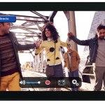Polaroid presenta sus nuevas tablets y TV - PMID705GTV_Jet705_Front