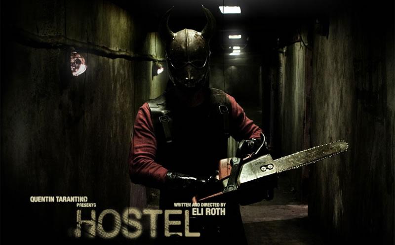 Películas de terror que puedes ver gratis este Halloween - Peliculas-de-Terror-Hostal