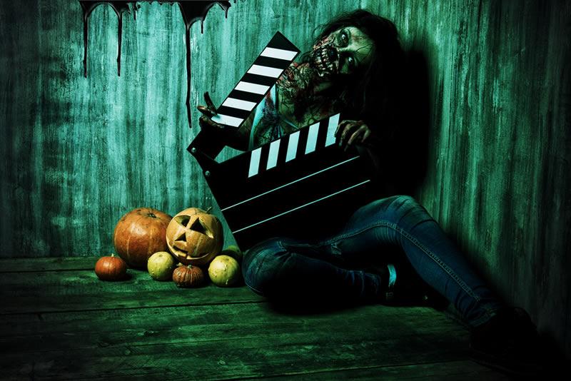 Películas de terror recomendadas por Netflix para Halloween y día de muertos - Peliculas-de-Terror-Netflix-Halloween-Dia-de-Muertos