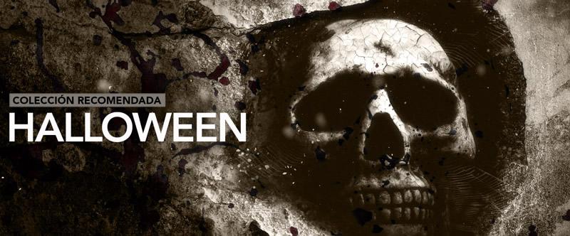 Películas de terror que puedes ver gratis este Halloween - Peliculas-de-Terror-ver-en-Halloween-gratis