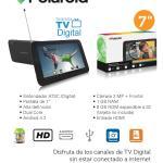 Polaroid presenta sus nuevas tablets y TV - Polaroid_Ficha_Tecnica_PMID704G-page-001