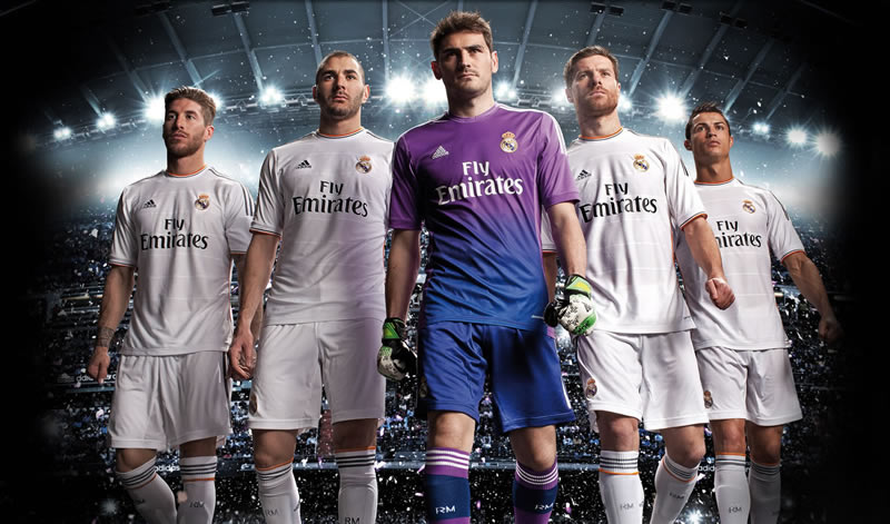 Real Madrid vs Liverpool, Champions League 2014-2015 - Real-Madrid-vs-Liverpool-en-vivo-Champions-League-2014