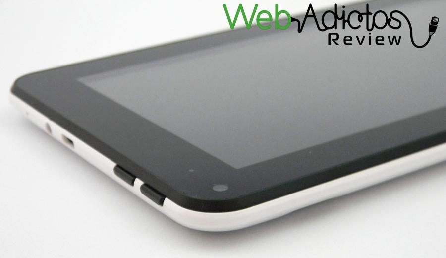 Tablet Aikun AT723C de Acteck, una tablet económica con Android KitKat - Tablet-Aikun-AT723C-WebAdictos-Review-4