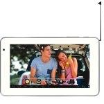 Polaroid presenta sus nuevas tablets y TV - Tablet-Polarois-PMID700BF_Front_Gold