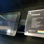 Polaroid presenta sus nuevas tablets y TV - Tablet-TV-7-Polaroid-PMID703C