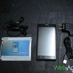 ZTE Blade L2, un smartphone económico pero con grandes prestaciones [Reseña]