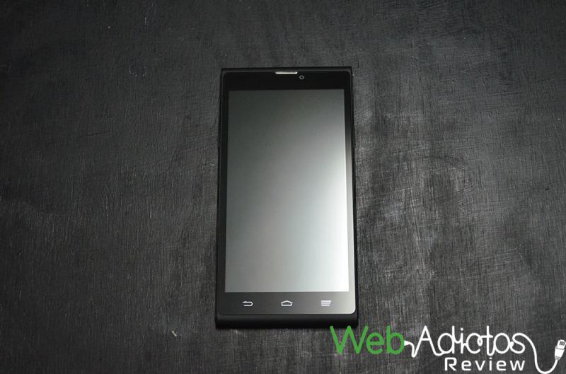 ZTE Blade L2, un smartphone económico pero con grandes prestaciones [Reseña] - ZTE-Blade-L2-5-800x529