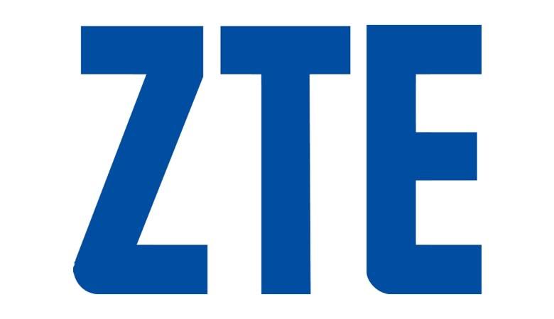 ZTE creció un 191% gracias a las ventas de smartphones y equipos 4G - ZTE-resultados