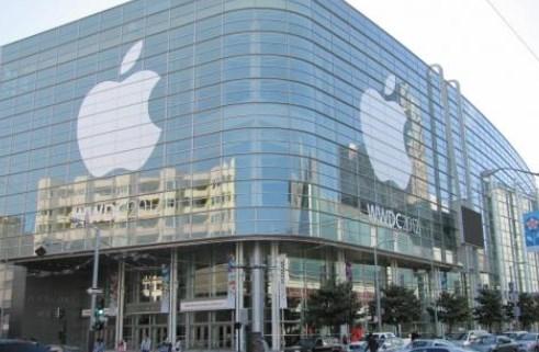 Empleados de Apple tienen que estar disponibles 24/7 - apple