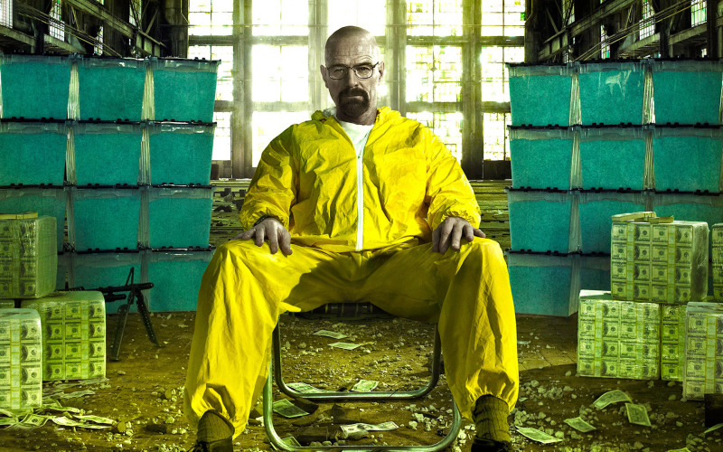 La vida sin Heisenberg: A un año de Breaking Bad - bb2-800x500