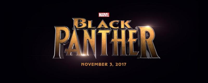 Black Panther, The Shape of Water y más Estrenos en Claro Video en Mayo de 2018 - black-panther-800x320