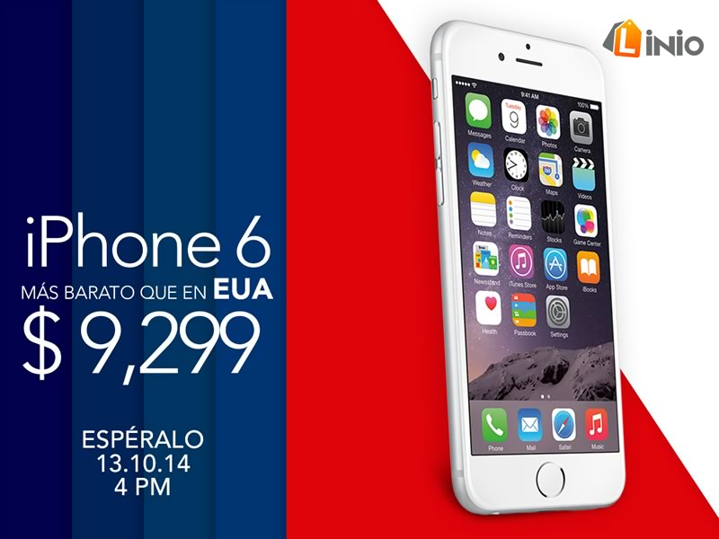 Comprar iphone en usa impuestos