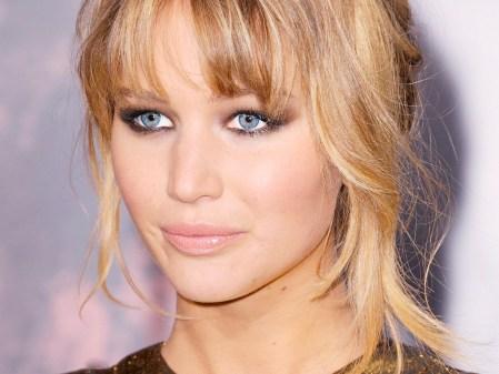 """Jennifer Lawrence habla del robo de sus fotos: """"No es un escándalo. Es un crimen sexual"""""""