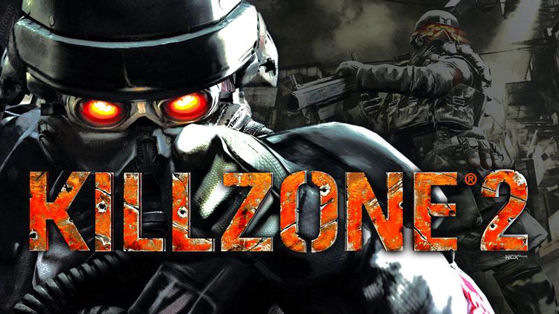 Top 10 de las mejores secuelas en videojuegos - killzone-2